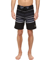 Body Glove - Vaporskin Performer Boardshort