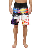 Body Glove - Vaporskin The Hammer Boardshort