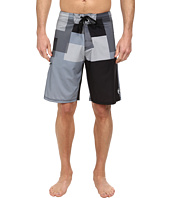 Body Glove - Vaporskin Pop Corn Boardshort