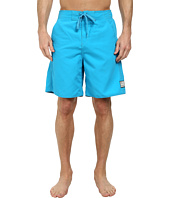 Body Glove - Pool Side Boardshort