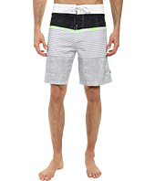Body Glove - Vaporskin Rivers Boardshort