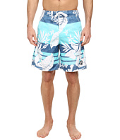 Body Glove - Primo V-Boardshort