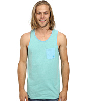 Body Glove - Wreckin Crew Tank Top