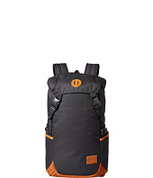 Nixon - Trail Backpack