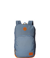 Nixon - The Range Backpack