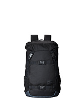 Nixon - Land Lock SE Backpack