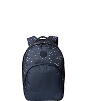 Nixon - Grandview Backpack