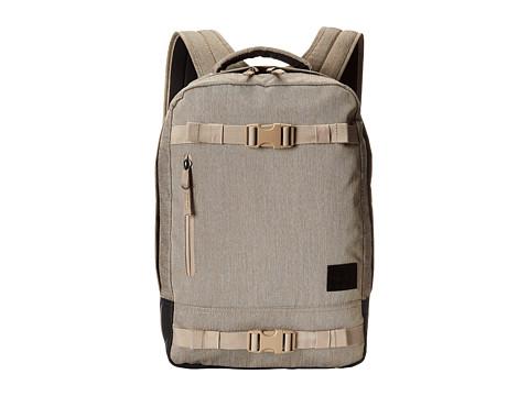 Nixon The Del Mar Backpack