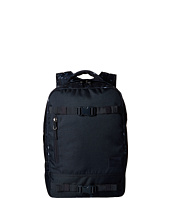 Nixon - Del Mar Backpack