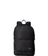 Nixon - Everyday Backpack