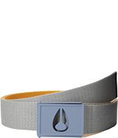 Nixon - Spy Belt