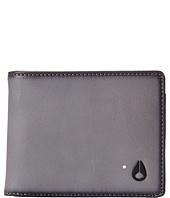 Nixon - ARC Bi-Fold Wallet