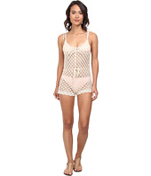 Billabong - Dream Lover Romper