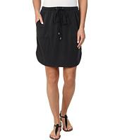 Splendid - Sandwash Jersey Skirt