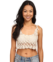 Billabong - Dream Lover Tank Top