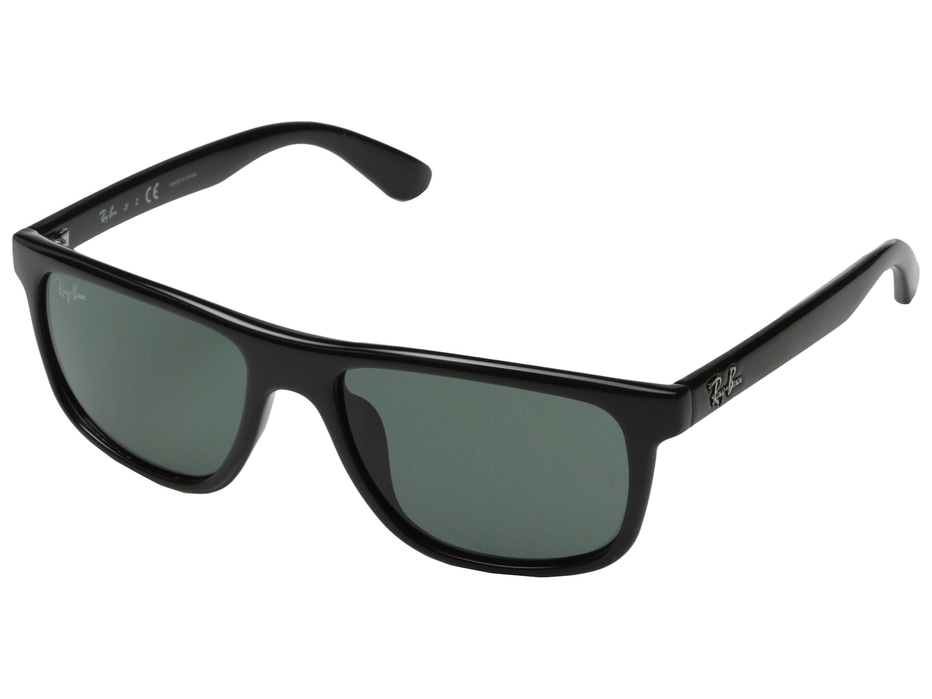 vip ray ban outlet review. Black Bedroom Furniture Sets. Home Design Ideas