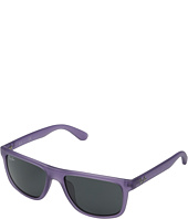 Ray-Ban Junior - RJ9057S 50mm (Youth)