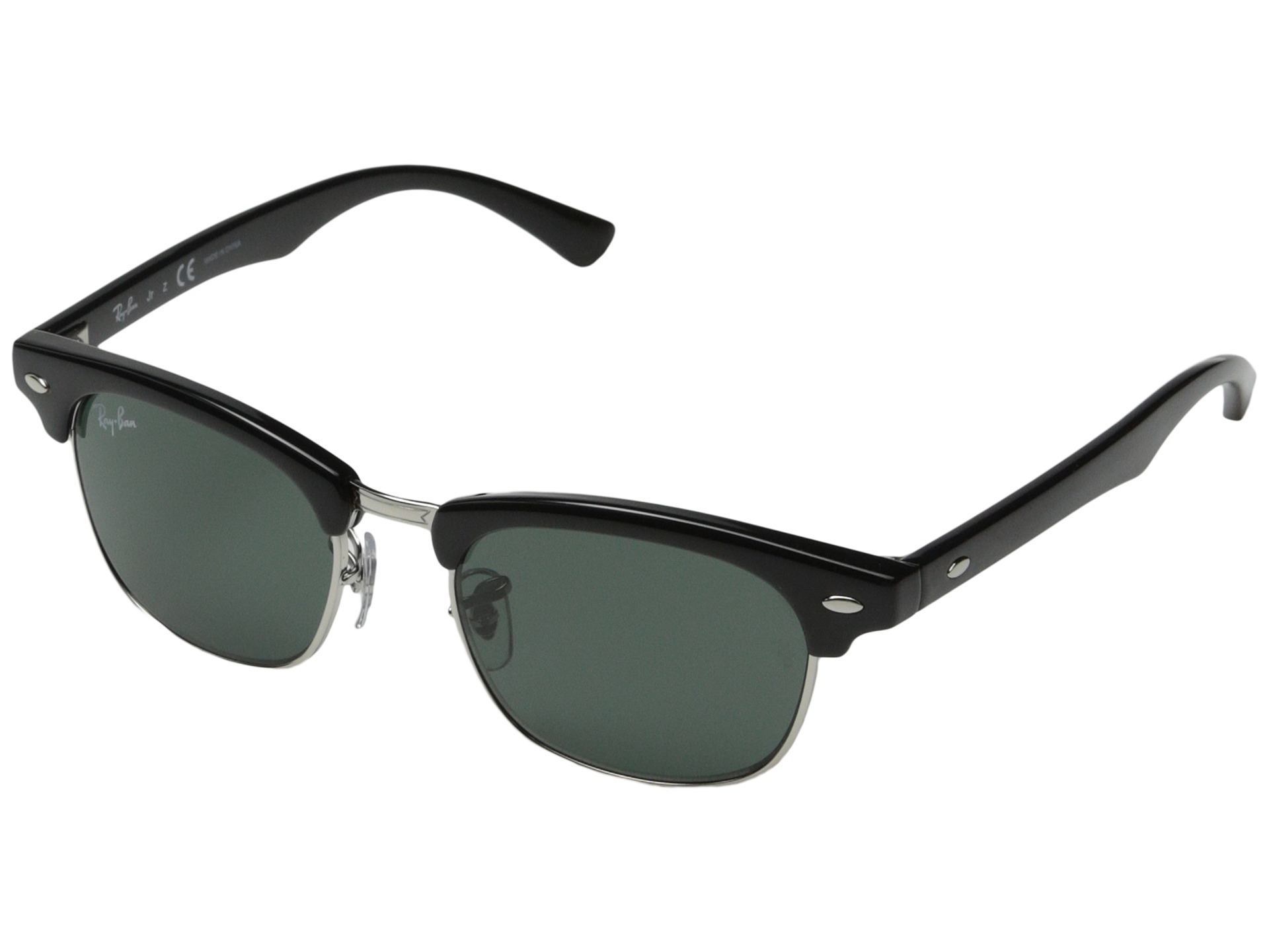 Ray Ban Clubmaster Junior