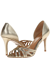 Badgley Mischka - Muse