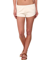 Billabong - Salty Wavez Cover-Up Short