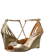 Badgley Mischka - Milly II