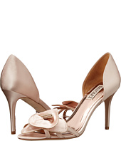 Badgley Mischka - Meribeth