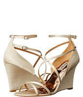 Badgley Mischka - Melaney