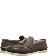 Band of Outsiders - A/O Tassel Boat Shoe