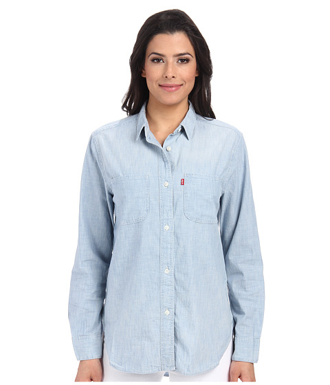 levi 39 s womens workwear boyfriend