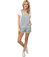 Levi's® Womens - Shortall