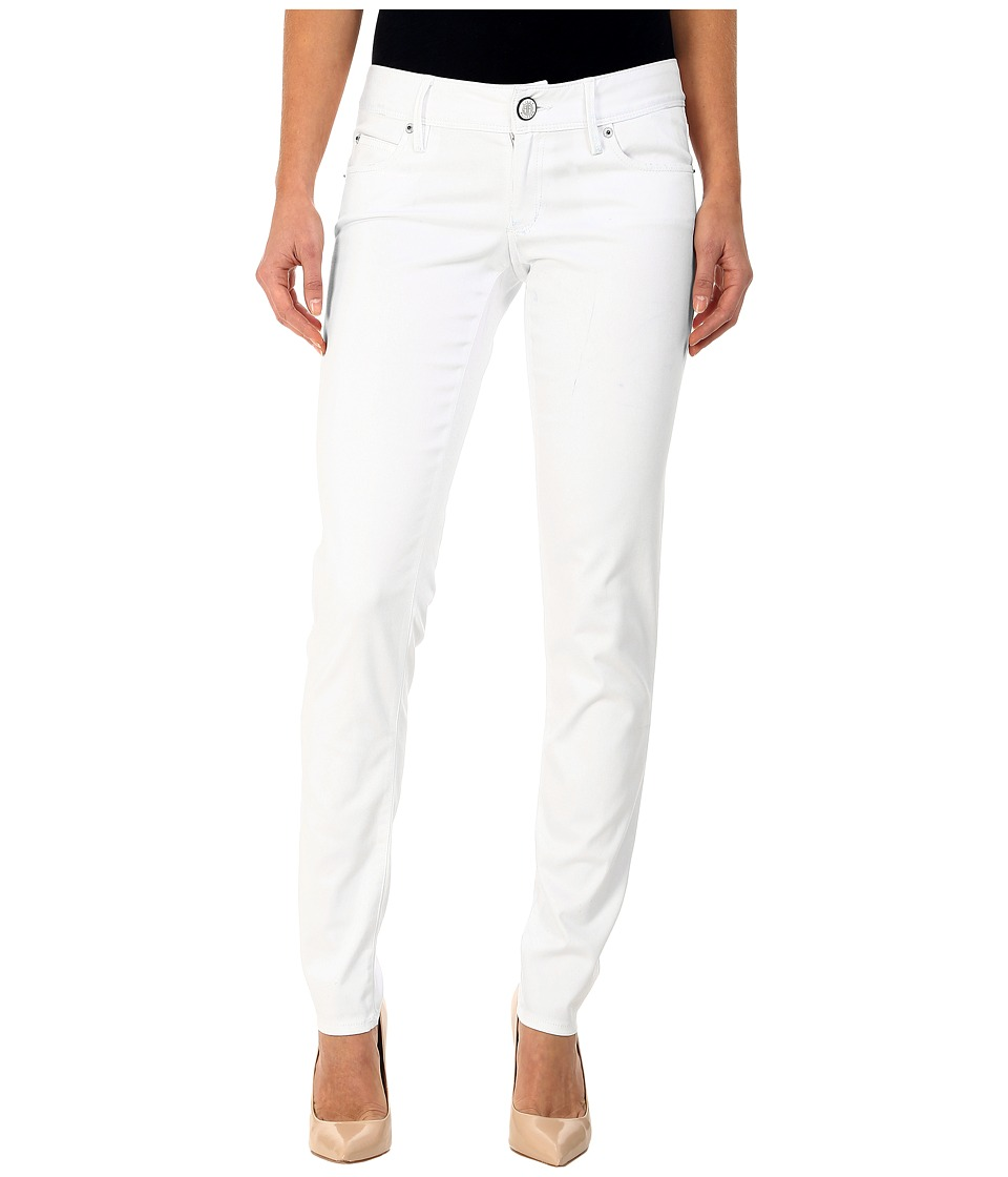 Lilly Pulitzer - Worth Skinny Pant