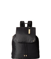 LeSportsac - Signature Dani Backpack