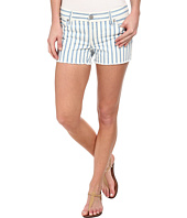 Levi's® Womens - Shortie Cut Off