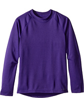 Patagonia Kids - Capilene 3 MW Crew (Little Kids/Big Kids)