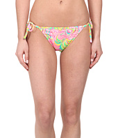 Lilly Pulitzer - Sandi String Bottom