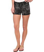 Levi's® Womens - High Rise Short
