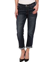 Levi's® Womens - Boyfriend Jeans