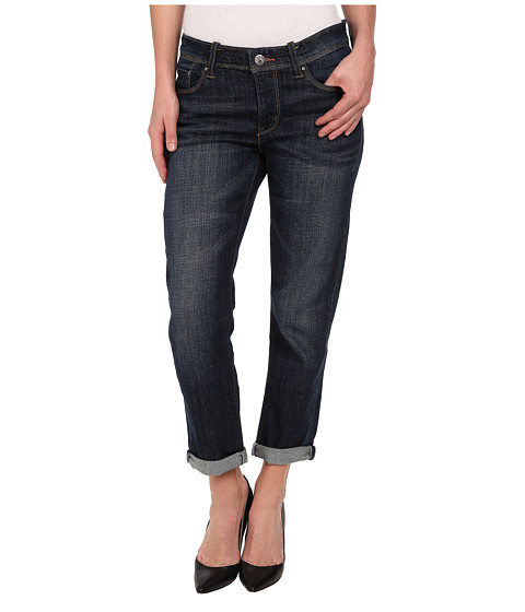 levi 39 s womens boyfriend jeans. Black Bedroom Furniture Sets. Home Design Ideas