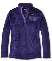 Patagonia Kids - Re-Tool Snap-T® (Little Kids/Big Kids)