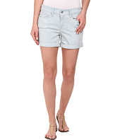 Levi's® Womens - Cuffed Short