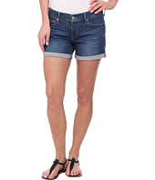 Levi's® Womens - Cuffed Short