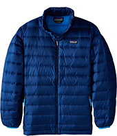 Patagonia Kids - Boys' Down Sweater (Little Kids/Big Kids)
