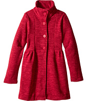 Patagonia Kids - Girls' Better Sweater® Coat (Little Kids/Big Kids)