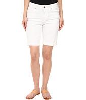 Levi's® Womens - Petite Bermuda Short