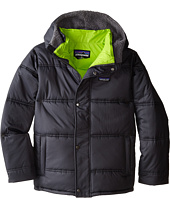 Patagonia Kids - Traverse Hoodie (Little Kids/Big Kids)