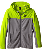 Patagonia Kids - Micro D® Hoodie (Little Kids/Big Kids)