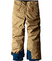 Patagonia Kids - Boys' Insulated Snowshot Pants 2014