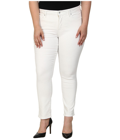 Levi's® Plus Plus Size 512™ Perfectly Shaping Skinny