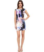 Trina Turk - Medini Dress