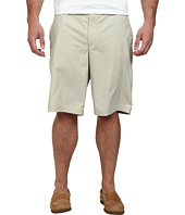 Tommy Bahama Big & Tall - Paradise Pro Short